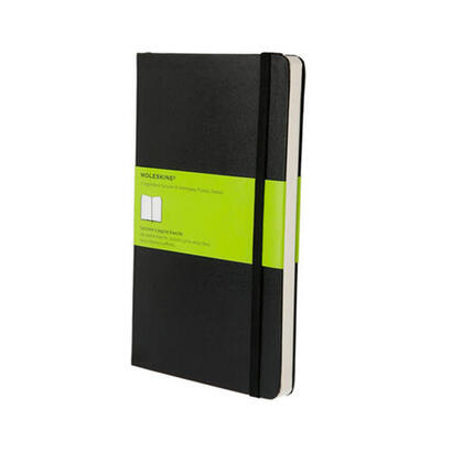 moleskine-qp062-a5-cuaderno-240-hojas-liso-negro