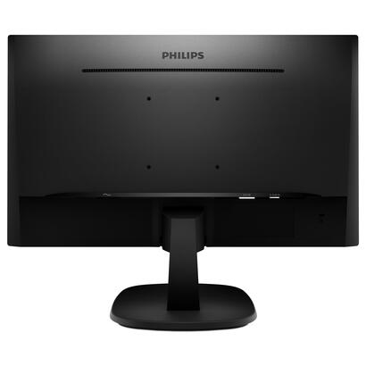 monitor-philips-238-243v7qsb00-panel-ips-d-subdvi