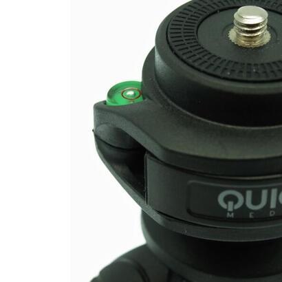 quickmedia-kit-tripode-con-nivel-adaptador-go-pro-quickmedia-kit-tripode-con-nivel-adaptador-go-pro
