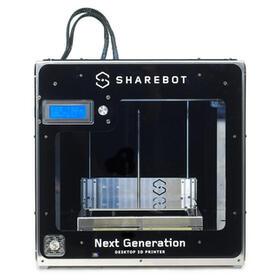 sharebot-ng-impresora-3d-fabricacion-de-filamento-fusionado-fff
