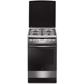 amica-57geh233hzpta-xx-cocina-independiente-acero-inoxidable-gas-a