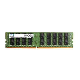 memoria-samsung-ecc-registered-dimm-12v-16gb-x4-ddr4-pc2666-samsung-m393a2k40cb2-ctd-16-gb-ddr4-2666-mhz-pcservidor-288-pin-dimm