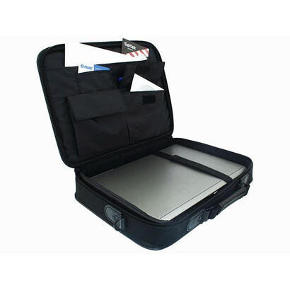 natec-maletin-para-portatiles-antelope-156-negro