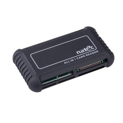 lector-de-tarjetas-natec-all-in-one-beetle-sdhc-usb-20