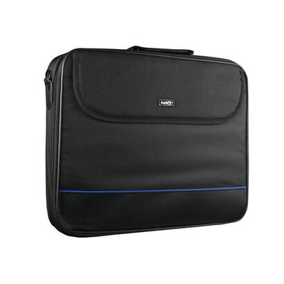 natec-maletin-portatil-bag-impala-negro-azul-156-stiff-shock-absorbing-frame
