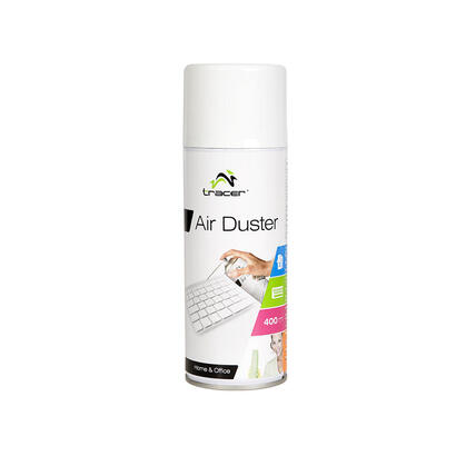 spray-tracer-air-duster-400-ml