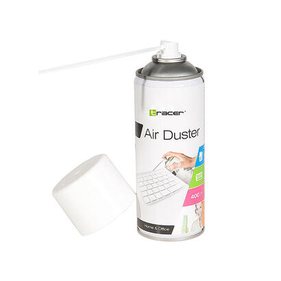 spray-tracer-air-duster-200-ml