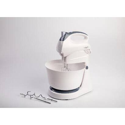 adler-ad-4202-batidora-de-pie-blanco-300-w