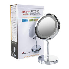 adler-ad-2159-espejo-de-maquillaje-cromado-independiente