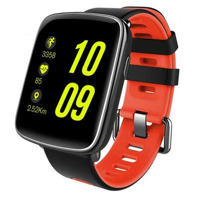 prixton-smartwatch-bt-swb25-sumergible-prixton-smartwatch-bt-swb25-sumergible-pantala-tactil-ios-android