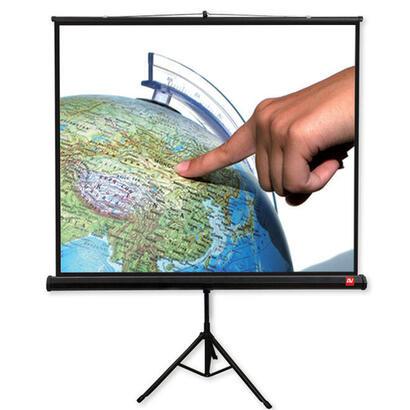 avtek-international-tripod-pro-200-pantalla-de-proyeccion-11-200x200-11