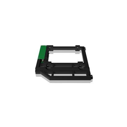 icybox-adapter-aluminum-para-25-hddssd-95mm-dvd-slot