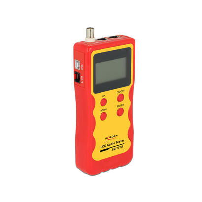 delock-lcd-cable-tester-rj45-rj12-bnc-usb