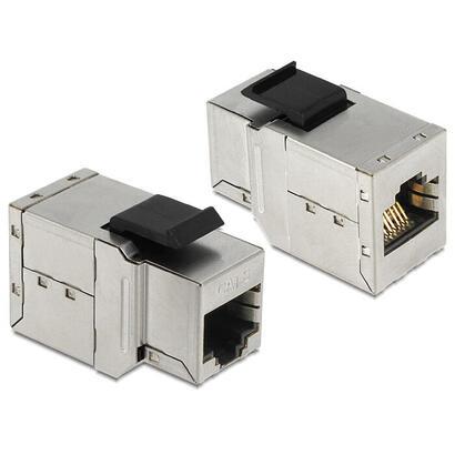 delock-conector-rj45-para-el-modulo-keystone-conector-rj45-cat6