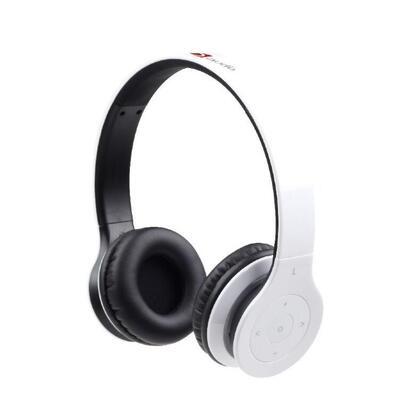 gembird-auriculares-con-micro-bluetooth-manos-libres-blanco-bhp-ber-w