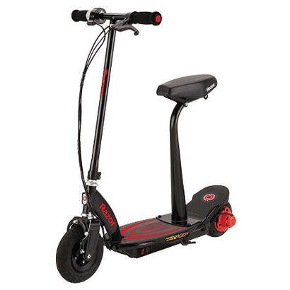 electric-scooter-razor-e100s-power-core-red-with-seat