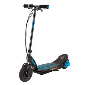 electric-scooter-razor-e100-power-core-blue