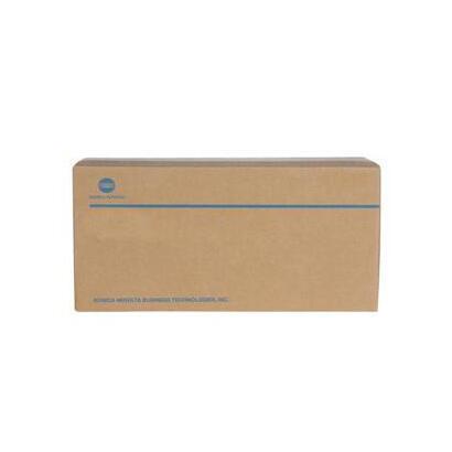 imaging-unit-konica-minolta-iup-22c-50000-pages-cyan-bizhub-c3350-c3850