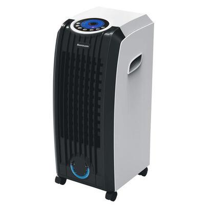 acondicionador-de-aire-de-agua-5-en-1-con-el-control-remoto-ravanson-kr-7010