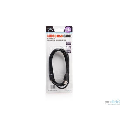 natec-usb-20-micro-usb-cable-am-mbm5p-18m-black-blister