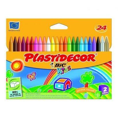 cera-plastica-plastidecor-estuche-24-unidades-surtidas-bic875772