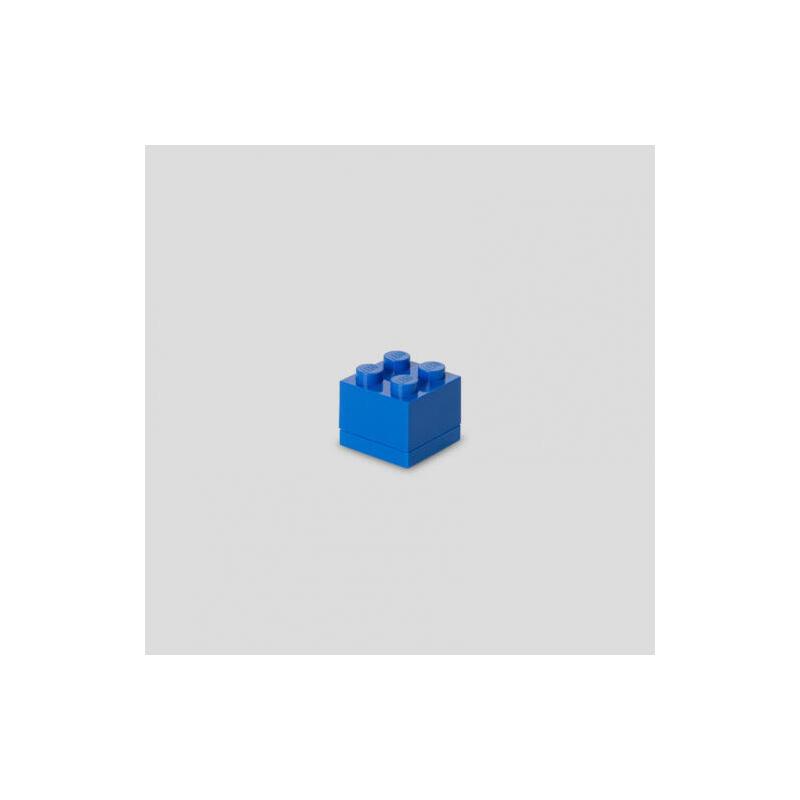 room-copenhagen-4011-taper-polipropileno-pp-azul-1-piezas-caja-de-deposito