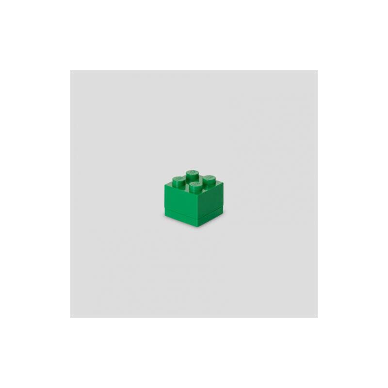 mini-ladrillo-de-almacenamiento-lego-4-espigas-verde