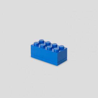room-copenhagen-lego-mini-box-8-verde-fiambrera-azul
