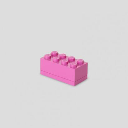 room-copenhagen-lego-mini-box-8-verde-fiambrera-rosa