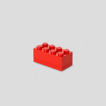 room-copenhagen-lego-mini-box-8-verde-fiambrera-roja