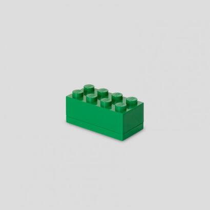 room-copenhagen-lego-mini-box-8-verde-fiambrera-verde