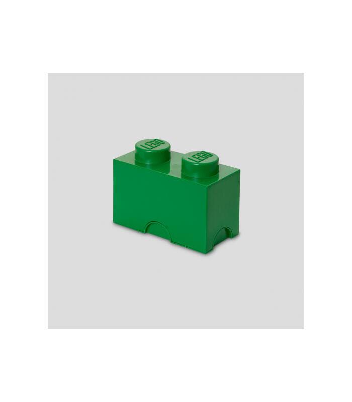 box-brick-lego-caja-room-copenhagen-4002-verde-125x18x25cm