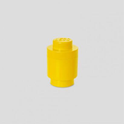 caja-de-almacenamiento-lego-amarillo-o-123-x-183-cm