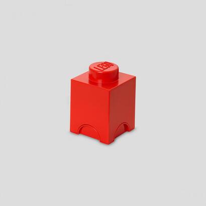 lego-ladrillo-de-almacenaje-1-encaje-rojo