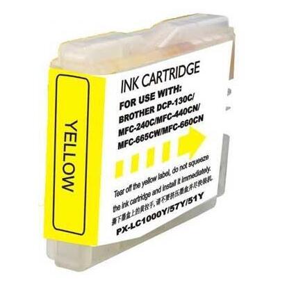 cartucho-de-tinta-generico-para-brother-lc1000xllc970xl-amarillo
