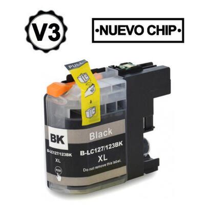cartucho-de-tinta-generico-negro-para-brother-lc121bklc123bk-v3