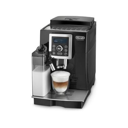 delonghi-ecam-23460b-cafetera-espresso-18-l-totalmente-automatica