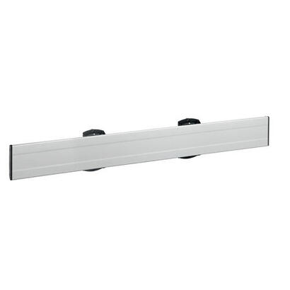 vogels-pfb-3411s-interface-bar-1175mm-silver-pfb-3411-interface-bar-1100