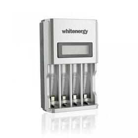 cargador-de-bateria-whitenergy-06455-4aa4aaa-1800ma