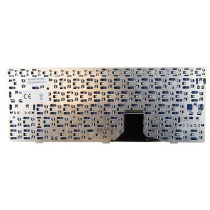 whitenergy-keyboard-for-asus-eeepc-904-904hd-1000-1000h-1000hepc-black