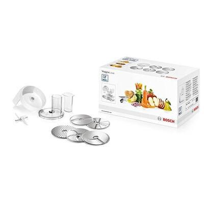 accesorio-mezclador-procesador-de-alimentos-bosch-muz5vl1