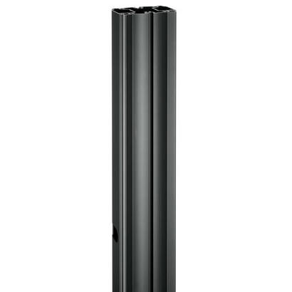 vogels-puc-2720-connect-it-xl-pole-200cm-black-puc2720b-vogels-puc-2720-piso-106-kg-108-mm-75-mm-2000-mm-2061-mm