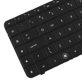 qoltec-7567hpcq62b-qoltec-notebook-keyboard-hp-cq62-cq56-black