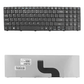 qoltec-notebook-keyboard-acer-aspire-5340-5536-5738-5740