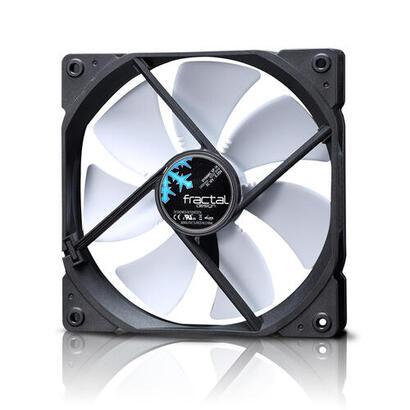 fractal-ventilador-caja-dynamic-x2-gp-14-blanco-140mm-fractal-design-dynamic-x2-carcasa-del-ordenador-ventilador-14-cm-189-db-68