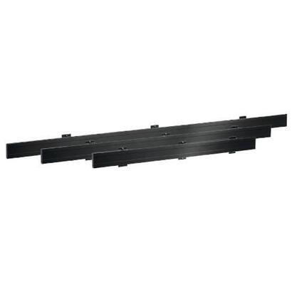 barra-de-interfaz-vogels-2765mm-negro-pfb-3427-interface-bar-2765mm-black
