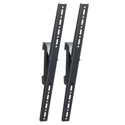 barra-para-interfaces-vogels-630mm-negro-pfs-3306-interface-display-strips-630mm