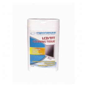 esperanza-kit-de-limpieza-de-equipos-es106-lcd-tft-plasma