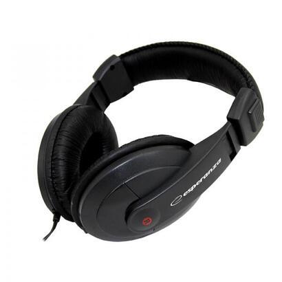 esperanza-eh120-reggae-audio-stereo-auriculares-control-volume-2m-negro