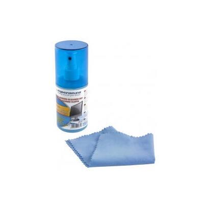 esperanza-es121-kit-de-limpieza-de-equipos-lcd-tft-plasma-200-ml